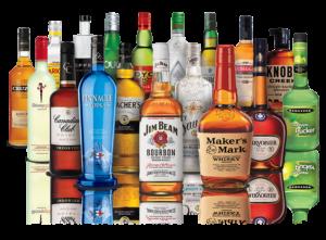 Проявления аллергии на алкоголь