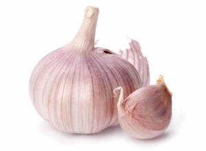 Аллергия на лук, чеснок и перец: как определить