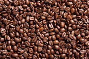 Кофе аллерген или нет